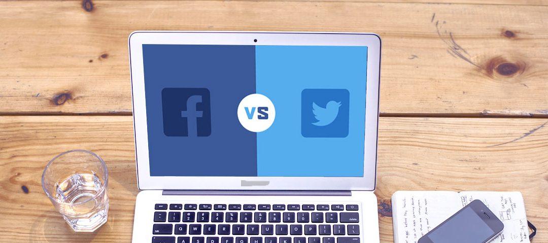 Les réseaux sociaux pour votre activité : par où commencer ?