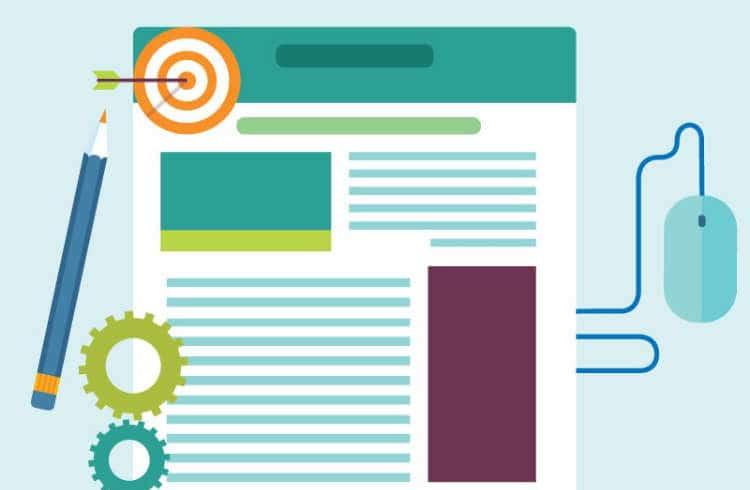 6 conseils pour augmenter l'audience de votre blog