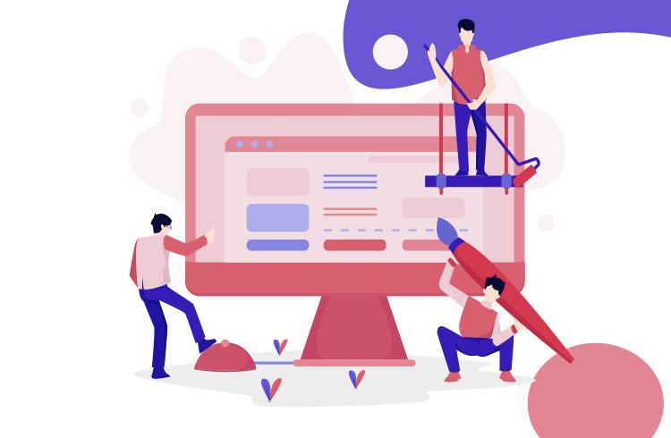 Avez-vous besoin d'un site web pour votre activité ?